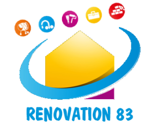 logo-renovation-83 maçonnerie rénovation var 83
